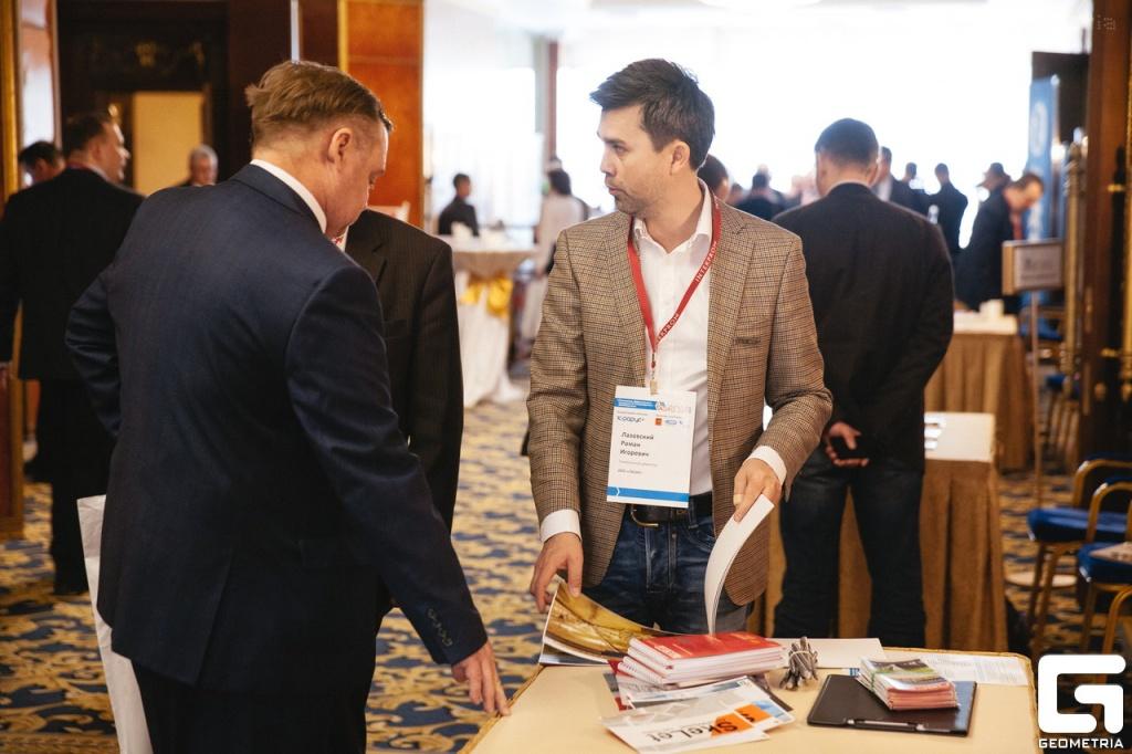 Российская конференция «Повышение эффективности предприятий птицеводства и свиноводства»